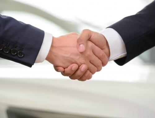 Autoekspertide Büroo- edukas Eesti ettevõte.